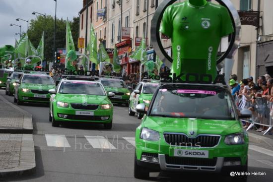 TDF 2015 en Bretagne by Valérie (4)