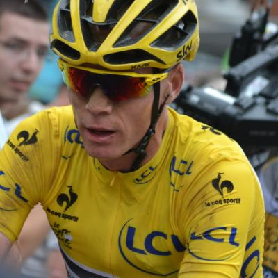 TDF 2015 finish Cambrai by Valérie (2)