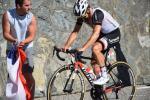 tdf 2018 Alpe d'Huez by V.Herbin (11)