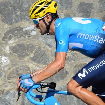 tdf 2018 Alpe d'Huez by V.Herbin (13)