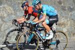 tdf 2018 Alpe d'Huez by V.Herbin (14)