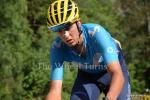 tdf 2018 Alpe d'Huez by V.Herbin (15)