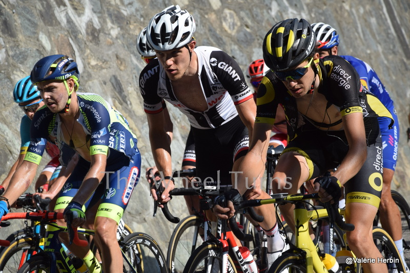 tdf 2018 Alpe d'Huez by V.Herbin (17)