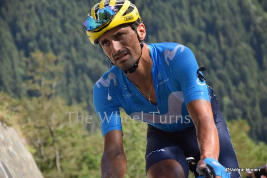 tdf 2018 Alpe d'Huez by V.Herbin (20)