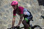 tdf 2018 Alpe d'Huez by V.Herbin (21)