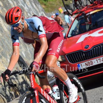 tdf 2018 Alpe d'Huez by V.Herbin (24)