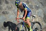tdf 2018 Alpe d'Huez by V.Herbin (25)