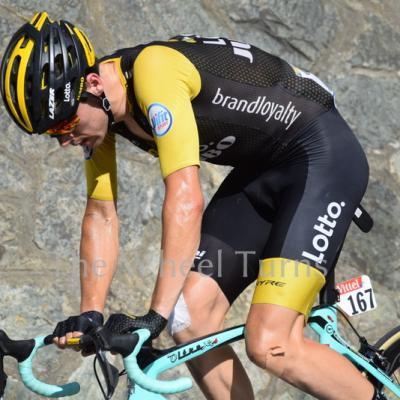 tdf 2018 Alpe d'Huez by V.Herbin (27)