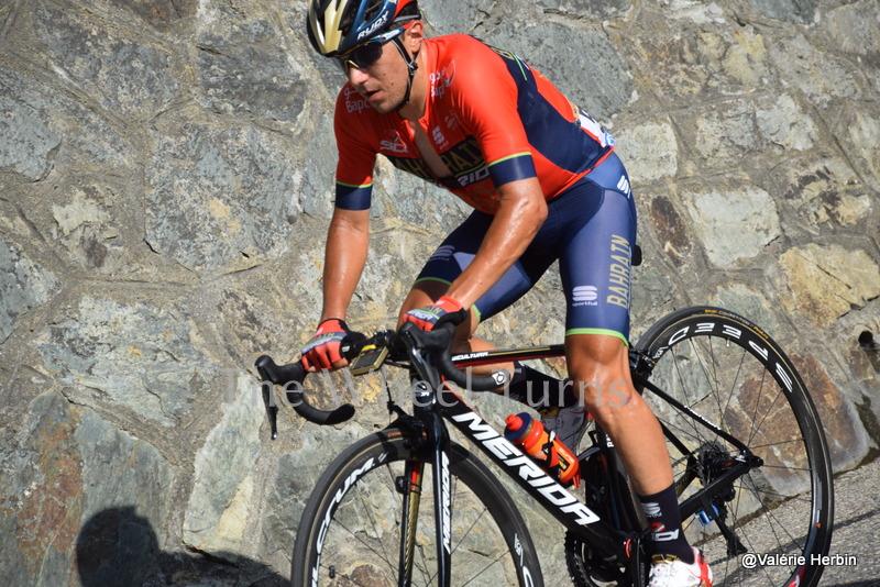 tdf 2018 Alpe d'Huez by V.Herbin (28)