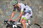 tdf 2018 Alpe d'Huez by V.Herbin (29)