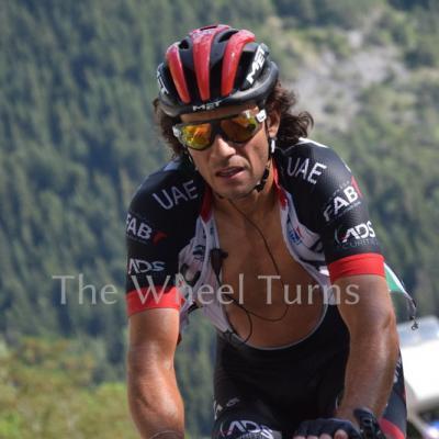 tdf 2018 Alpe d'Huez by V.Herbin (30)