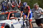tdf 2018 Alpe d'Huez by V.Herbin (31)
