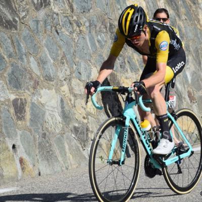 tdf 2018 Alpe d'Huez by V.Herbin (4)