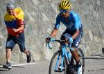 tdf 2018 Alpe d'Huez by V.Herbin (5)