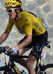 tdf 2018 Alpe d'Huez by V.Herbin (7)