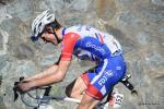 tdf 2018 Alpe d'Huez by V.Herbin (9)