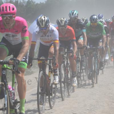 TDF2018 Roubaix by V.Herbin (11)