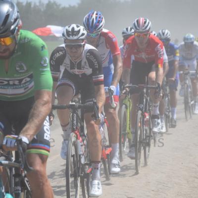 TDF2018 Roubaix by V.Herbin (12)