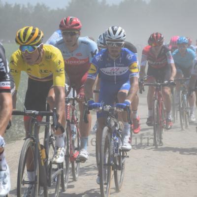 TDF2018 Roubaix by V.Herbin (15)