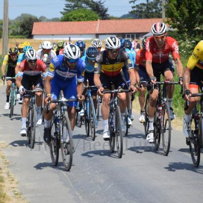 TDF2018 Roubaix by V.Herbin (20)