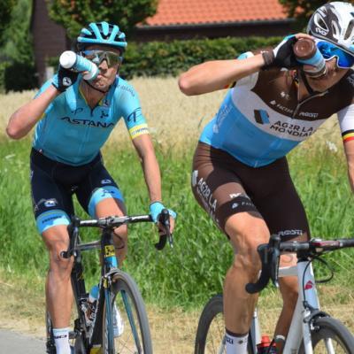 TDF2018 Roubaix by V.Herbin (22)