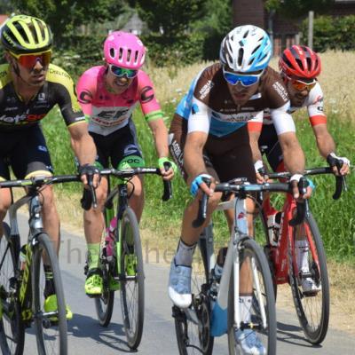 TDF2018 Roubaix by V.Herbin (23)