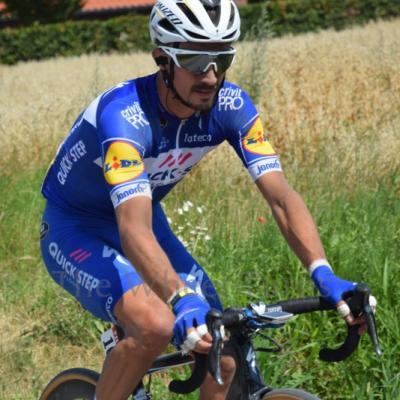 TDF2018 Roubaix by V.Herbin (24)