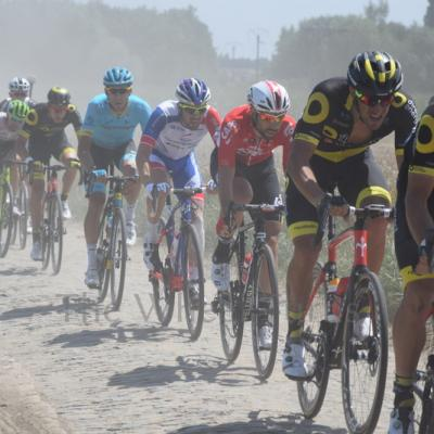 TDF2018 Roubaix by V.Herbin (8)