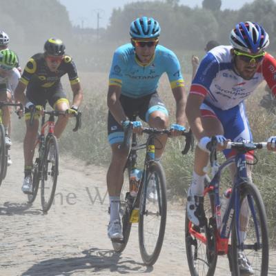 TDF2018 Roubaix by V.Herbin (9)