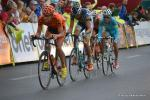 TDP 2013 Finish stage 3 Rzeszow (1)