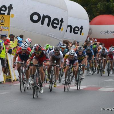 TDP 2013 Finish stage 3 Rzeszow (10)