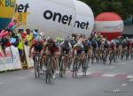 TDP 2013 Finish stage 3 Rzeszow (10)