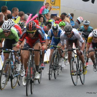 TDP 2013 Finish stage 3 Rzeszow (11)