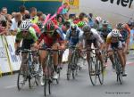TDP 2013 Finish stage 3 Rzeszow (11)