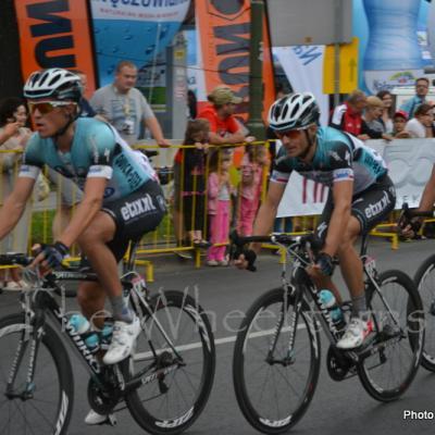 TDP 2013 Finish stage 3 Rzeszow (2)