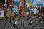 TDP 2013 Finish stage 3 Rzeszow (2)