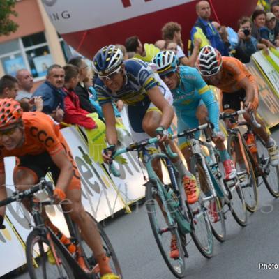 TDP 2013 Finish stage 3 Rzeszow (3)