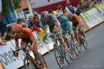 TDP 2013 Finish stage 3 Rzeszow (3)