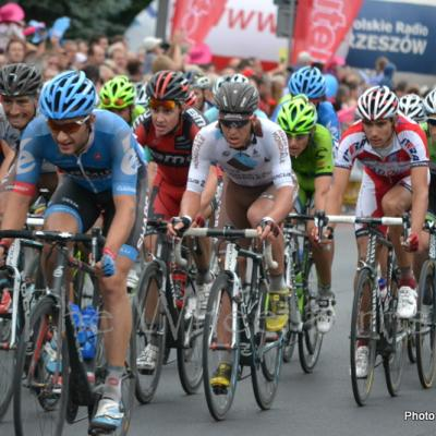 TDP 2013 Finish stage 3 Rzeszow (4)