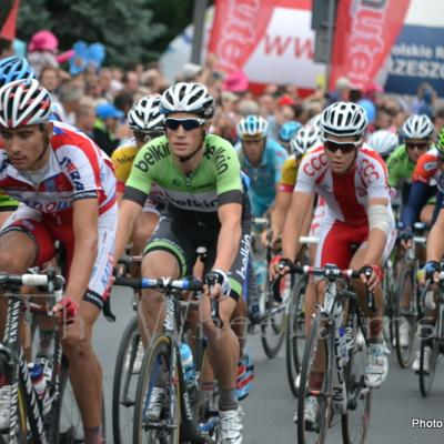 TDP 2013 Finish stage 3 Rzeszow (5)