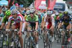 TDP 2013 Finish stage 3 Rzeszow (5)