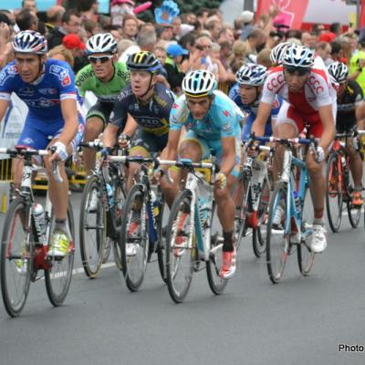 TDP 2013 Finish stage 3 Rzeszow (6)
