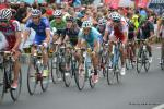 TDP 2013 Finish stage 3 Rzeszow (6)