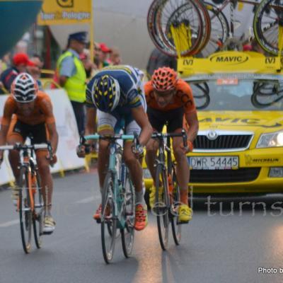 TDP 2013 Finish stage 3 Rzeszow (7)