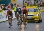 TDP 2013 Finish stage 3 Rzeszow (7)