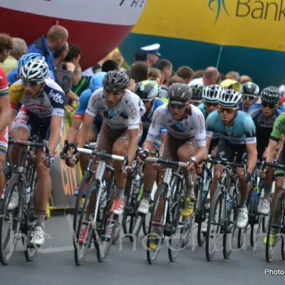 TDP 2013 Finish stage 3 Rzeszow (8)
