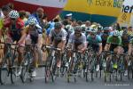 TDP 2013 Finish stage 3 Rzeszow (8)