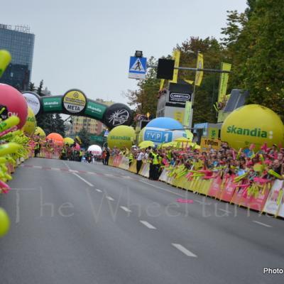 TDP 2013 Finish stage 3 Rzeszow (9)