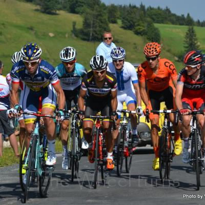 TDP 2013 stage 5 Zakopane  (14)