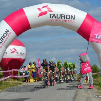 TDP 2013 stage 5 Zakopane  (15)